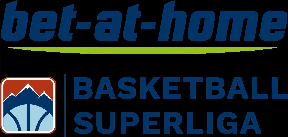 bet-at-home-basketball-superliga