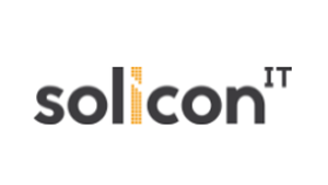 SOLICON IT