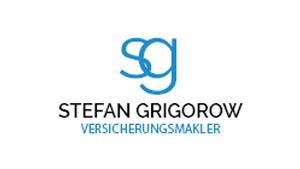Stefan Grigorow - Versicherungsmakler