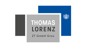 ZT THOMAS LORENZ
