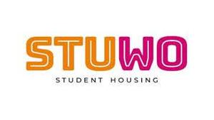STUWO Studentenheim