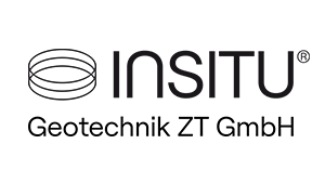 INSITU GEOTECHNIK